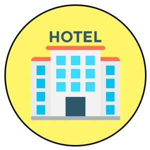 Хотел & Квартира