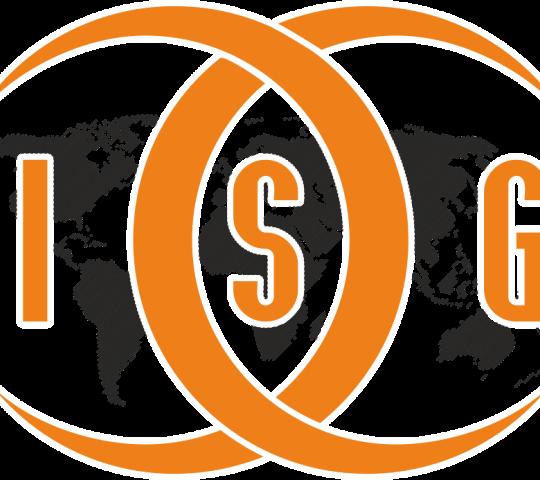 ISG – Недвижими имоти