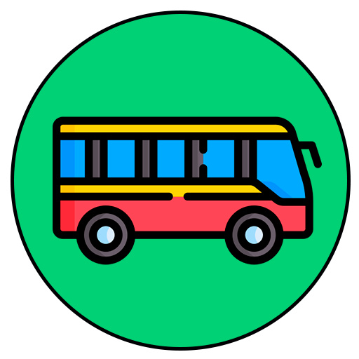 Транспорт пътници